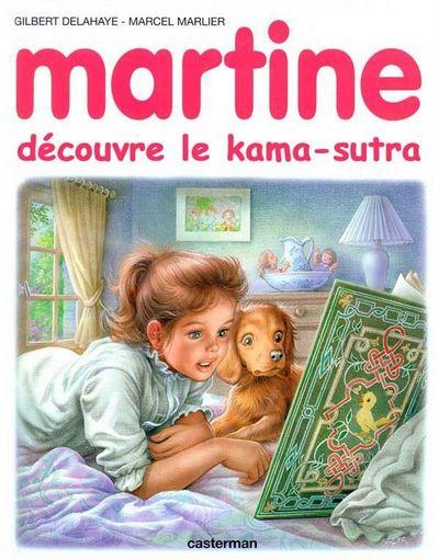 martine11