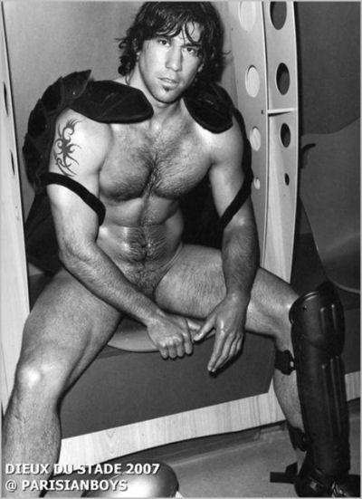 Подборка фото мужчин специально для наших дам, настоящие мужики - сильные и